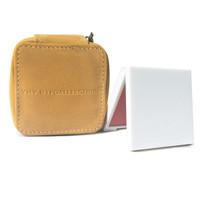 Skin Bloom Blush (Dye Free)- Bellini 4.5g (No Box)