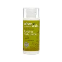 Purifying Body Lotion - Neem + Botanics 50ml (Mini)