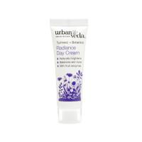 Radiance Day Cream - Turmeric + Botanics 10ml (Mini)