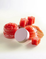 Balm Babe Lip Balm - Watermelon 10ml