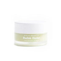 Balm Babe Lip Balm - Marshmallow 10ml