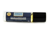 Soothe and Smooth Eyes 10ml