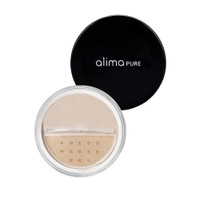 Balancing Primer Powder 4.5g