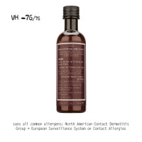 1635 Aftershave Solution 120ml