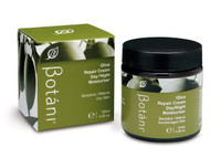 Olive Repair Cream 120ml