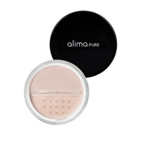 Radiant Finishing Powder 3g