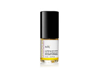 Suki Prufying Acne Serum 15ml