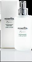 Home Fragrance Set- Lime & Pear