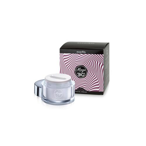 Magic Facial Cream over 30 50ml