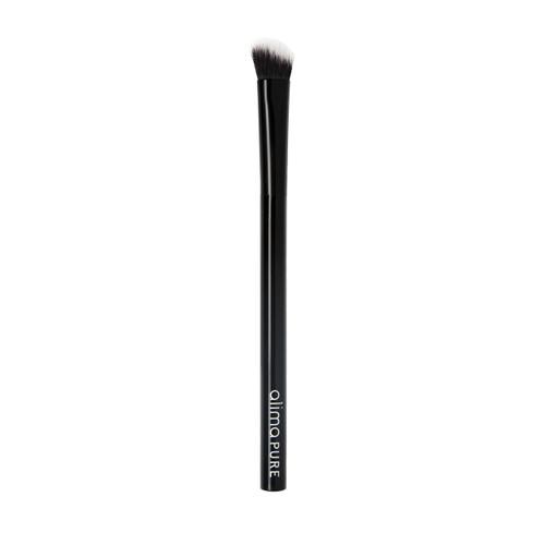 Mini Blending Brush