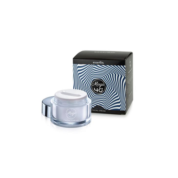 Magic Facial Cream over 40 50ml