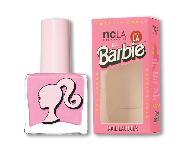 Barbie Pastel Dreams 13.3ml