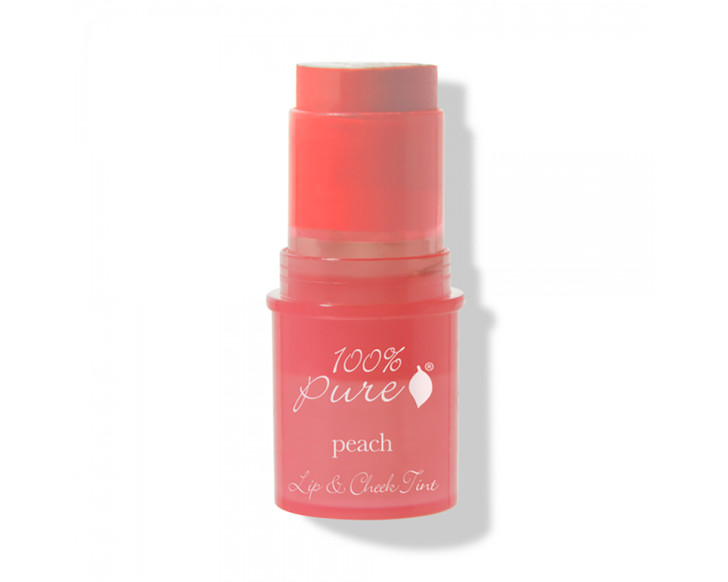Fruit Pigmented® Lip & Cheek Tint 7.5g