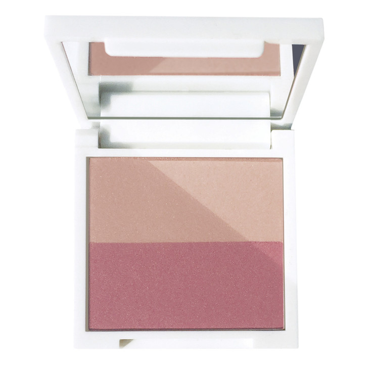 Two True Hues Eyeshadow (Dye Free) 4.5g (No Box)