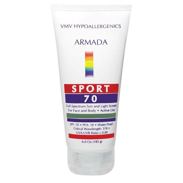 Armada Sport 70 185g