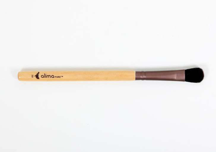 #39 Large Shadow Brush- Promo