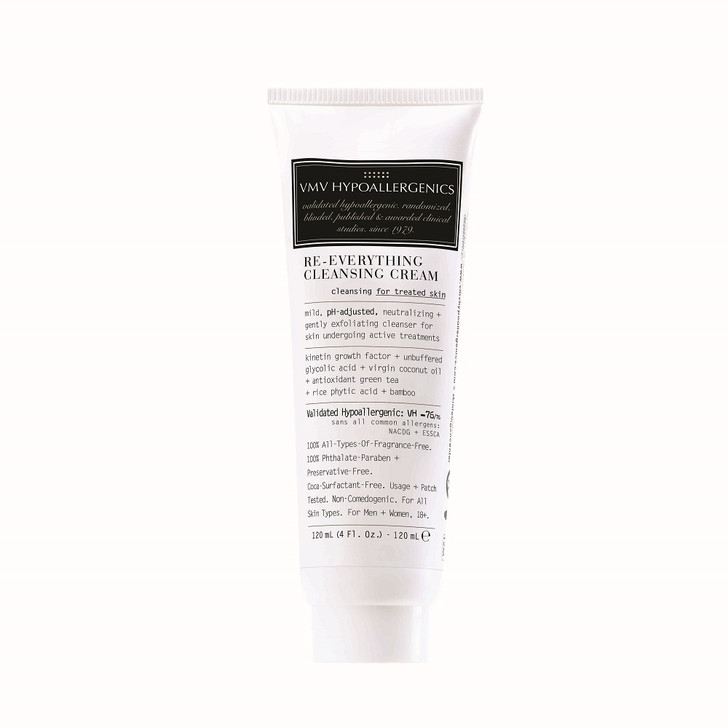 Re-Everything Cleansing Cream 120ml