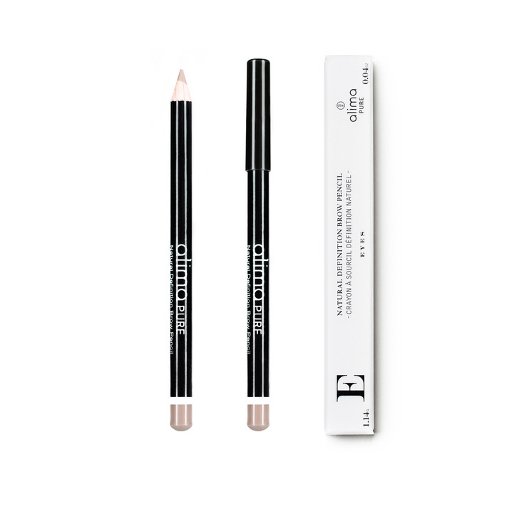 Natural Definition Brow Pencil 1.14g