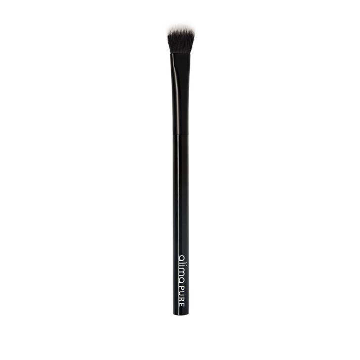 Allover Shadow Brush