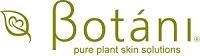 botanilogo2.jpg