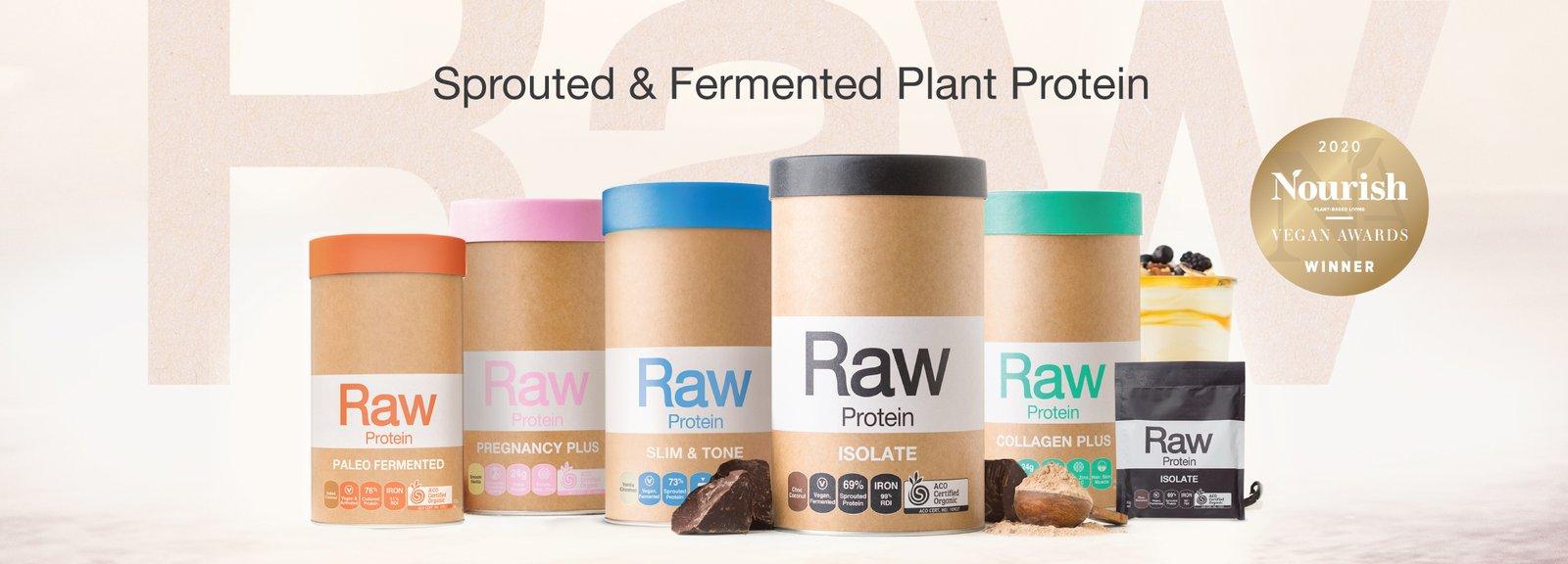 homepage-banners-raw-proteins-range-2000x720px-feb21-1baf69ed-483d-488d-b8da-07585ce88b21-1600x.jpg