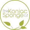 konjac-logo.png