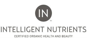 logo-intelligentnutrients.jpg