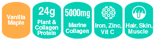 raw-collagen-protein-front-usps.png