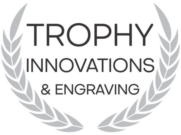 Trophy Innovations