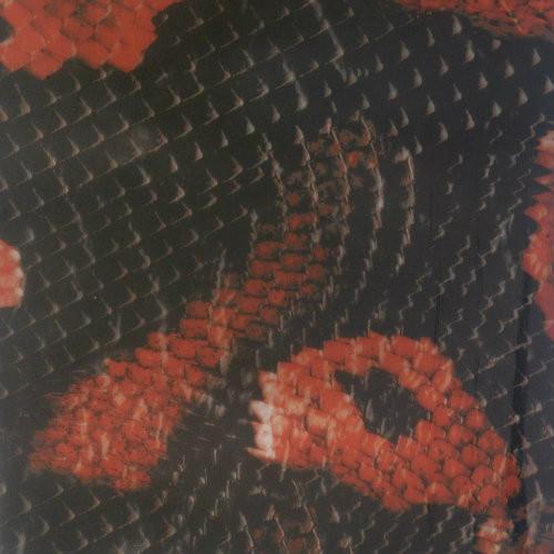 Red Boa (50CM)