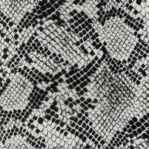 Snake Skin (90CM)