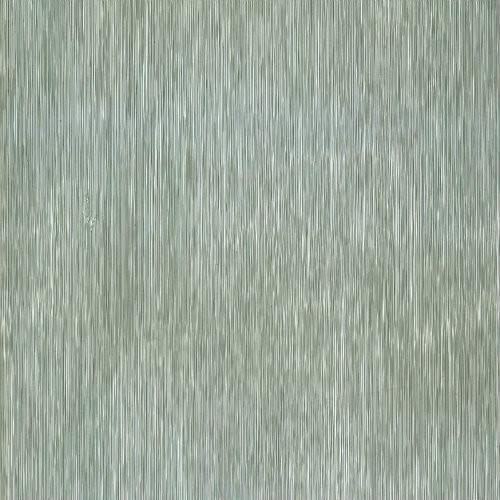 Brushed Aluminium (100CM)
