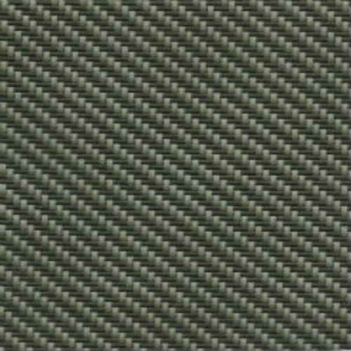 Twill Weave (100CM) $12.99/METER WITH BULK DISCOUNTS