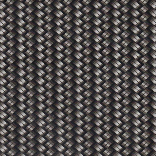 Silver Block Carbon