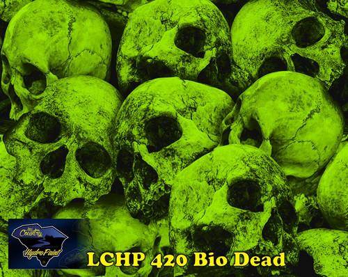 BioDead