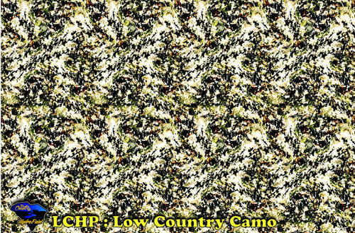 Low Country Camo