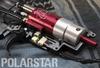 Polarstar F2 V3 (AK)