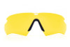 ESS Crossbow Replacement Lens - Hi Def  Yellow