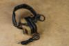 RogerTech EVO409 Electronic Hearing Protection Nexus TP-120 - Flat Dark Earth
