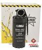 Taginn FBG-6 (2.0s) Flash Grenade Pack of 6 -- Hazmat Shipping