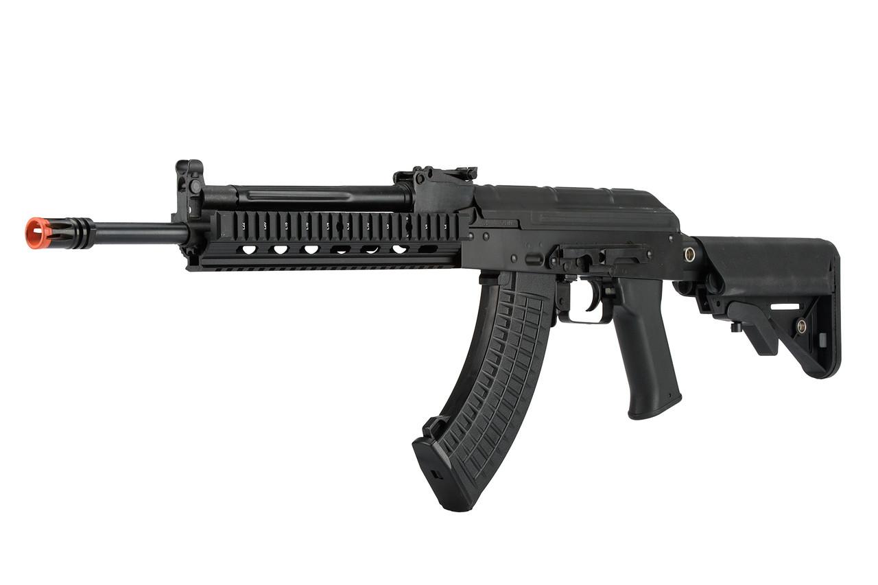 LCT TX-MIG AK47 AEG