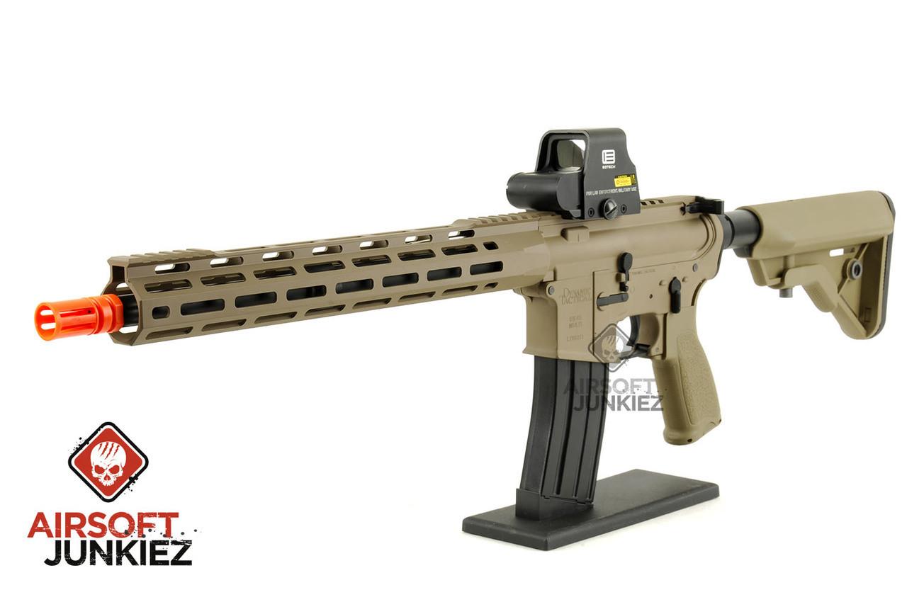DYTAC EVO Carbine AEG (FDE)