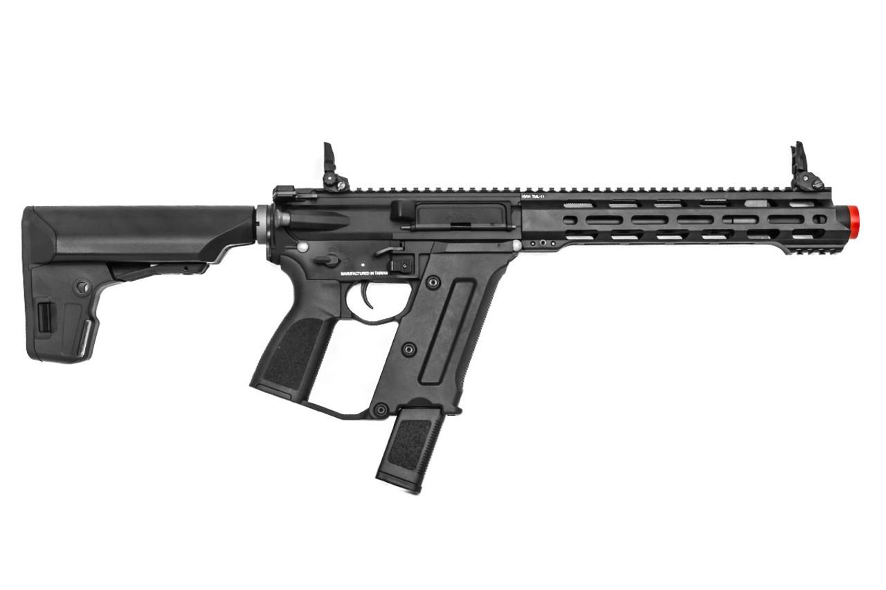 Conception innovante bb129 9c05e KWA Ronin TK.45 AEG Rifle