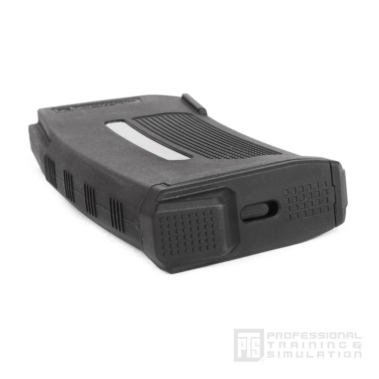 PTS EPM1 250rd (ENHANCED POLYMER MAGAZINE) (Black)