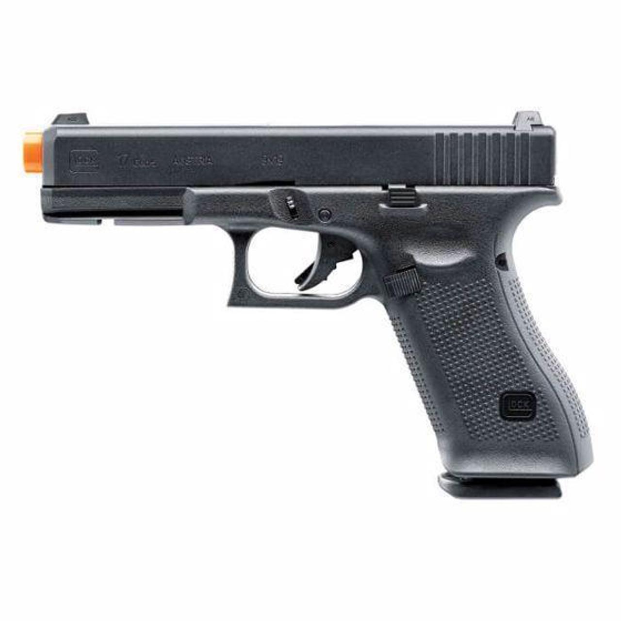 Elite Force Glock 17 gen.5 G17 Gas Pistol