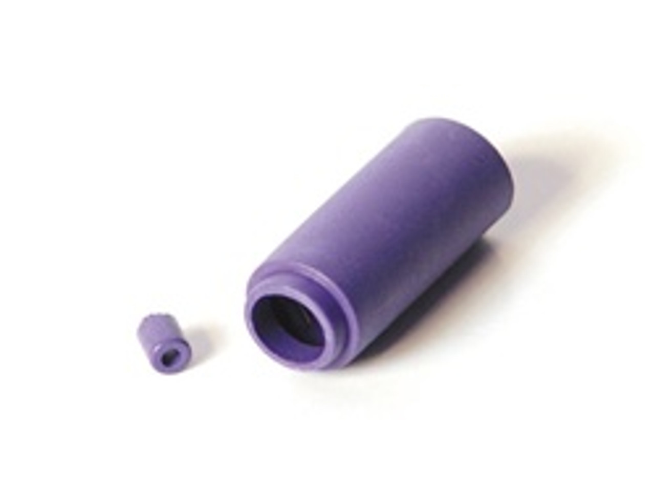 Prometheus - Hopup Soft Bucking (Purple)