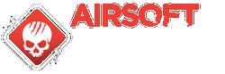AirsoftJunkiez.com