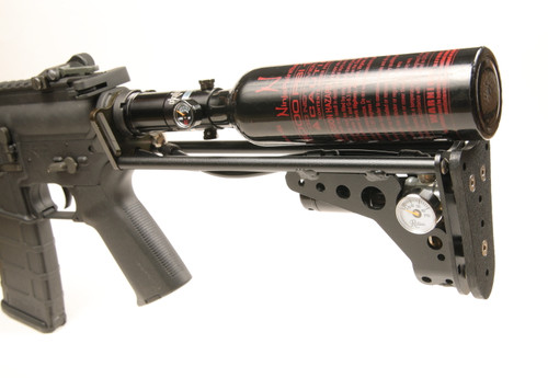 RedLine Airsoft AirStock Kit (discontinued)