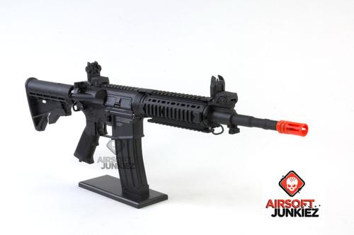 Tippmann M4 Carbine