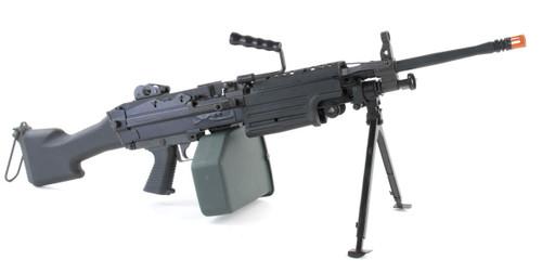 AK M249 Mk2